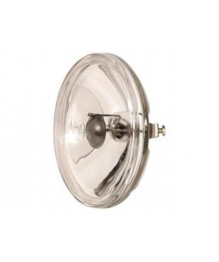 GE Lamps 4515 GE Par 36 Sealed Beam 6v 30w