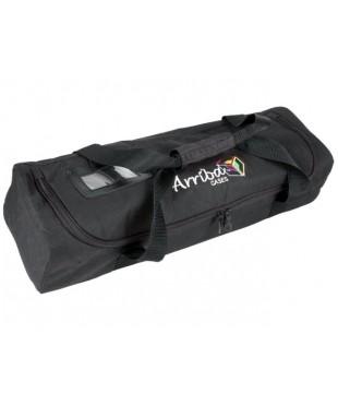 Arriba ARAC206 Lighting bag - 685x178x127 mm