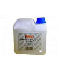 Antari BL1 1L Bubble Fluid