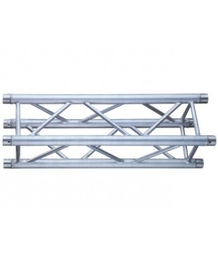 BT33 Truss box truss 290mm x 3m, 2mm thick with global compatible connection