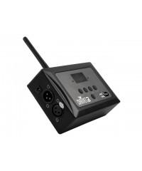 Chauvet DHUB DFi-Hub Wireless DMX Transceiver