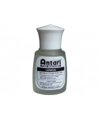 Antari FSCENTLM Lemon fog scent (1 Bottle per 25L of smoke fluid)