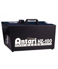 Antari HZ100  Haze Machine (2.5lt tank)
