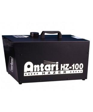 Antari HZ100  Haze Machine (2.5lt tank)