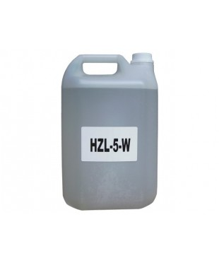 Antari HZL5W Haze fluid 5L - Water based