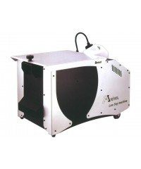 Antari AIF-D1000 Low Lying Fog machine 1000W, holds up to 10kg of ice