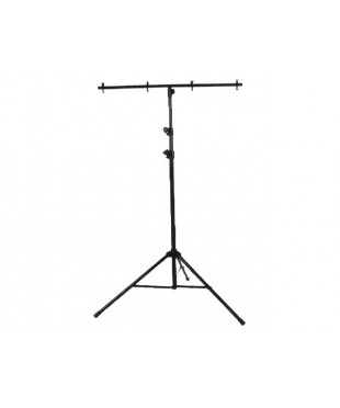 SoundKing LTS6 Budget Lighting Stand with T Bar. 2.5m