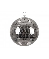 "Light Emotion MB08 Mirror Ball 8"" classic (20cm)"