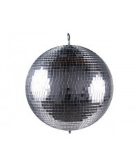 "Light Emotion MB12 Mirror Ball 12"" classic (30cm)"