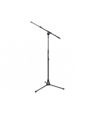 SoundKing MICDLX Spring Microphone stand