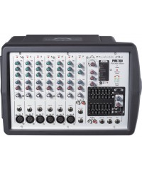 Wharfedale PMX700 pmx700 powered mixer