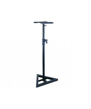 SoundKing SPKSB Monitor Speaker Stand, adjustable height
