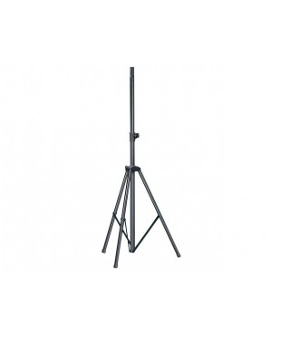 SoundKing SSS Folding Telescopic Speaker Stand - Steel 50kg load capacity