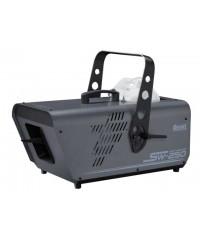 Antari SW250W high output snow machine - Wireless