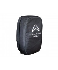 Wharfedale TITAN12BAGMK2 Bag for Titan12 Speakers