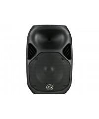 """Wharfedale TITAN12Z 500w RMS (2000w PRG) Passive 12"""" Speaker"""