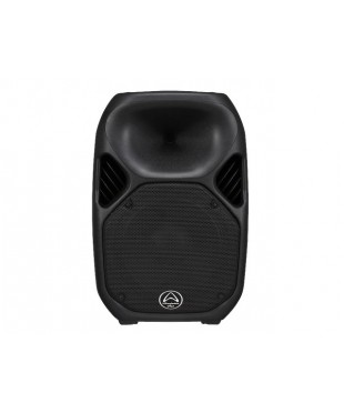 Wharfedale TITANAX12 New Design Active 300w RMS 1200w PRG moulded Speaker