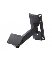 Wharfedale TITANWBB Titan 12 or 15 wall mount bracket