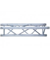 TT30.5 Truss: Tri truss 300mm x 0.5m, 2mm thick with global compatible connection