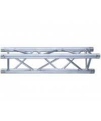 TT33 Truss tri truss 290mm x 3m, 2mm thick with global compatible connection
