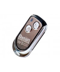 Antari W1 Remote (Wireless transmitter) for all W series antari machines