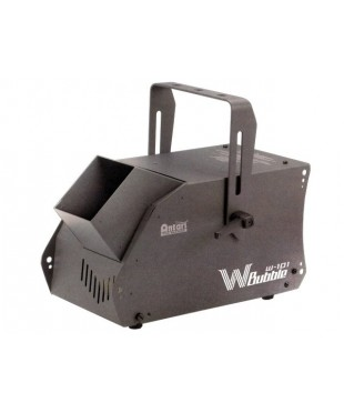 Antari W101 Wireless Compact Bubble Machine