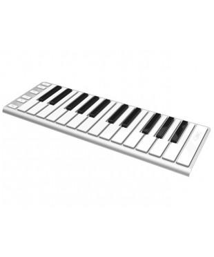 CME XKEY Xkey MIDI Keyboard
