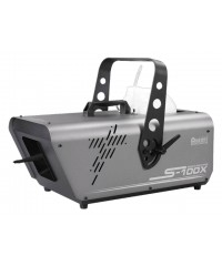 S-100X Snow Machine, 180ml/min output